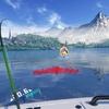 VR釣りゲー『Fishing Master (北米版)』
