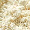 雑穀麹の生酵素の解約が大変