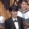東京音楽隊第56回定例演奏会の動画(2)