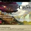 【Cryptia】絶対に触ってはいけない国産ブロックチェーンゲーム第一位!
