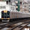 阪神1000系 1209F 【その1】