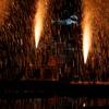 もしかしたら津まつりの手筒花火はすごいのでは?