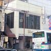 cafe螢明舎  八幡店