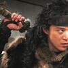 『TAJOMARU』って襲名するもんなのな