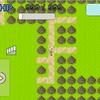 【ゲームプログラミング】その6. マップ描画&コントローラー実装(動画付き)