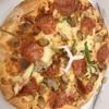 なぜドミノピザは30分以内に届かなかったらピザ1枚無料なのか?
