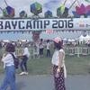 BAYCAMP 2016