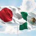 メキシコ雑記帳 太陽と闇に一番近い国