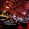 Montreal Casinoに行ってきました。