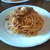【ランチ】スパゲティハウス アーリオ