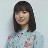 「相棒」に朝倉あき再登場「花の里」三代目女将になる可能性は?