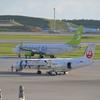 JAL・JGC・50回回数修行、現在進行中