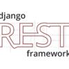 Django REST framework で UnorderedObjectListWarning