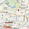 官兵衛紀行(第24回)で紹介された姫路市の総社と姫路城見学