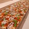 早くも今年の大晦日のお持ち帰り寿司に思いを馳せる
