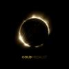 20200615-GOLDMEDALIST公式ホームページ おめでとう!! soohyun_k216さんがたった今写真を投稿しました。20200615俳優キム・スヒョン あたらしい記録