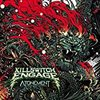 【Killswitch Engage】「Atonement」(2019年)