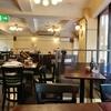 第16回 柏朝カフェの会を開催しました。