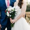 国際結婚しましたーー!