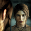 【ACT】TOMB RAIDER -DEFINITIVE EDITION- レビュー(Xbox One)