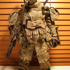threeA WWR   Jungle Ranger Grunt