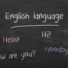 英語を習いたい!スカイプレッスン、カフェレッスン、塾を試して見ました!