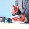 オリックス銀行不動産投資ローンの注意点とメリット