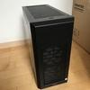 【WOT】フロンティア  BTOパソコンのレビュー 【Core i7-8700  GeForce 1080】