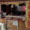 パーラー「華」の「かつ丼」 400円 #LocalGuides