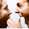 イライラをコントロールするアンガーマネジメントとは?夫婦仲も良くなり魅力もアップ!