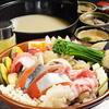 【オススメ5店】京橋・天満・天六・南森町(大阪)にあるちゃんこ鍋が人気のお店