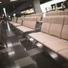 さようなら、トランスアジア航空(復興航空)