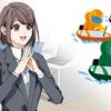 乙津康志と白石健が神戸ビーフをゲット/尼崎