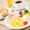半年で体重が10キロ減った。朝食神話をぶっ壊す(その1)