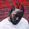 大迫はんぱないbotに「Kendrick Lamarピューリッツァー賞受賞半端ないって」とつぶやいてほしいという話