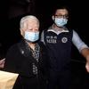 (海外の反応) 中国の情報収集責任者もスパイだった。 台湾、高級将校4人を起訴