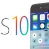 iOS10でスクリーンショットもカメラの音も全部消せる裏ワザ~仕様なのか?バグなのか?~
