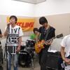 【HOTLINE2011】8月14日、店予選開催しました!!