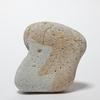 「エルヴィス・プレスリー」現代アート  石 Contemporary Art 偶偶石vol.24