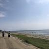 瞑想サンガ美浜に初めてのお客さま