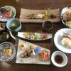 【オススメ5店】御殿場・富士・沼津・三島(静岡)にある懐石料理が人気のお店