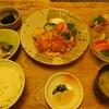 kitchen ナカシマ