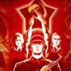 【ネタバレあり】STEINS;GATE 0のソ連について