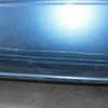 ラフェスタ(フロントドア)キズ・ヘコミの修理料金比較と写真