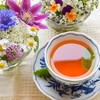 日本人は間違えていた?本場イギリスの紅茶の注ぎ方♪