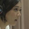 NHKが「清水富美加の引退」を扱う!?〜特集、芸能人が事務所をやめるとき