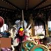 年末の旅行最終日・・姫路セントラルパークへ(3)
