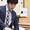 藤井四段、公式戦連勝「25」に…歴代単独2位