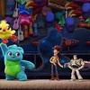 『トイ・ストーリー4』ディズニー史上No. 1ヒットスタートで「興行収入100億円突破へ さあ行くぞ!」