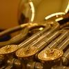なぜ「木管」五重奏に金管楽器のホルンが入っているのか